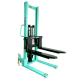 2 Ton 1,6 M - BSE20-16SM - BOSTEHN Manual Hand Lift Stacker